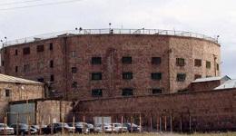 Դատապարտյալների հիվանդանոցը և «Նուբարաշեն» ՔԿՀ-ն կփակվեն