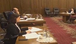 Հայաստանում թոշակներն ու նպաստները կբարձրանան 502 հազար քաղաքացիների համար