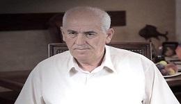 Բարսեղ Բեգլարյանին մեղադրանք է առաջադրվել․ ՀՔԾ