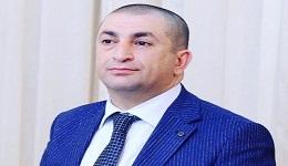 Հայաստանցիները մասսայաբար հրաժարվում են Հայաստանի «դուխով» քաղաքացիությունից․Գագիկ Համբարյան