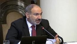 Հայաստանը համարվում է տարածաշրջանի ամենաժողովրդավարական պետությունը