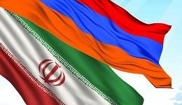 Կդադարեցվի Իրան-Հայաստան օդային հաղորդակցությունը ու Մեղրիի սահմանային անցակետով անձանց մուտքը Հայաստան