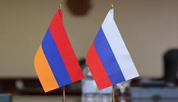 Հայաստանը սահմանափակում է Ռուսաստանի հետ ցամաքային և օդային հաղորդակցությունը