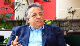 Նուբար Աֆեյանի Moderna ընկերության՝ կորոնավիրուսի դեմ պատվաստանյութը դրական արդյունքներ է գրանցել