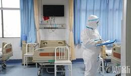 Հայաստանում կորոնավիրուսով վարակվածների թիվը ավելացել է 239-ով. 3 պացիենտ մահացել է
