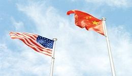ԱՄՆ-ում գնորդները սկսել են հրաժարվել չինական ապրանքներից