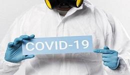 Կորոնավիրուսով վարակվածների թիվն ավելացել է 425-ով, ապաքինվել է 295 անձ, 8 պացիենտ մահացել է
